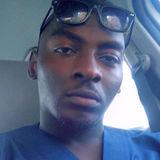 Jaa from Makkah | Man | 28 years old | Aquarius