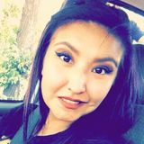 Lexi from Albuquerque | Woman | 22 years old | Gemini