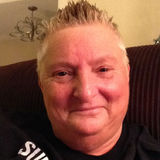 Tazz from Woodbury   Woman   63 years old   Gemini