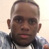 Berny from Bridgeport   Man   18 years old   Sagittarius