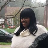 African Dating Site in Clinton Township, Michigan #3