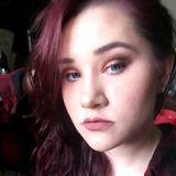 Liv from Bolingbrook | Woman | 26 years old | Gemini