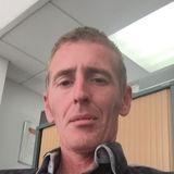Somerset from Yeovil | Man | 46 years old | Sagittarius