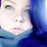 Kiki from Hiawatha | Woman | 23 years old | Aries