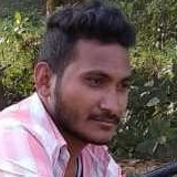 Santhu from Khammam | Man | 21 years old | Gemini