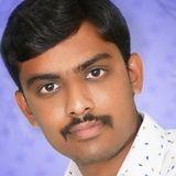 Dillu from Jaggayyapeta | Man | 27 years old | Virgo