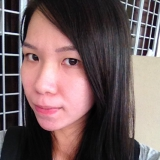 Mickey Law from Ipoh | Woman | 29 years old | Leo