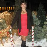 Sofia from Wilbraham | Woman | 54 years old | Capricorn