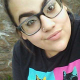 Kenzie from Central Falls   Woman   24 years old   Aquarius