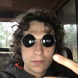 Thorner from Vashon | Man | 33 years old | Aquarius