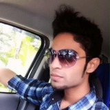 Hafizspark from Batu Pahat | Man | 28 years old | Pisces