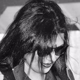 Mehy from Ashburn   Woman   34 years old   Sagittarius