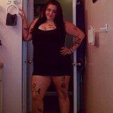 Edna from Brattleboro   Woman   25 years old   Virgo