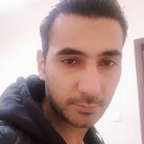 Zaky from Dubai | Man | 31 years old | Aquarius