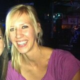 Mari from Dearborn | Woman | 26 years old | Sagittarius