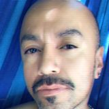 Gabomx from Gilroy | Man | 41 years old | Virgo