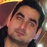 Salim from Paris | Man | 27 years old | Gemini