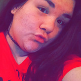 Star from Bowling Green | Woman | 23 years old | Gemini