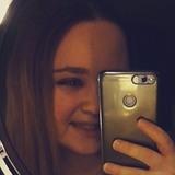 Amandine from Willerwald   Woman   22 years old   Taurus
