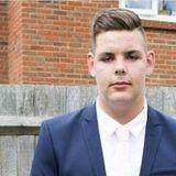 Bigboy from Woking | Man | 22 years old | Leo