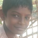 Abbi from Nellore | Man | 21 years old | Taurus