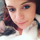 Rachel from Costa Mesa | Woman | 28 years old | Taurus