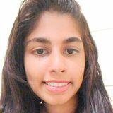 Sanju from Townsville | Woman | 23 years old | Sagittarius