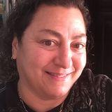 catholic women in Fresno, California #6