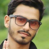 Anni from Khandwa | Man | 25 years old | Aquarius