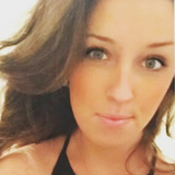 Ei from Fairfield | Woman | 26 years old | Aquarius
