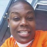 Nettayouhm from Fort Pierce   Woman   39 years old   Aquarius