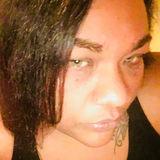 Sexylez from Goshen | Woman | 32 years old | Leo
