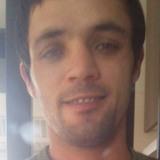 Paulomagalhao6 from Toulon   Man   32 years old   Sagittarius