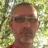 David from Denain | Man | 47 years old | Cancer
