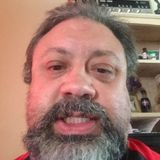 Chazbear from Florence | Man | 54 years old | Leo