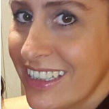 Kazza from Dartford | Woman | 47 years old | Taurus