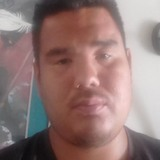 Zulu from Yellowknife | Man | 30 years old | Aquarius