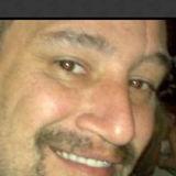 David from Romney | Man | 35 years old | Virgo