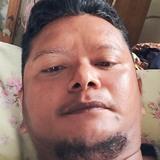 Yon from Keningau | Man | 40 years old | Scorpio