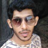 Bhuva from Airoli | Man | 34 years old | Capricorn