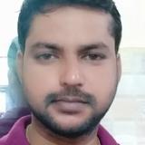 Sravs from Farrukhnagar | Man | 28 years old | Gemini