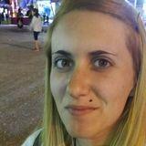 Marta from Alcala de Henares | Woman | 27 years old | Virgo