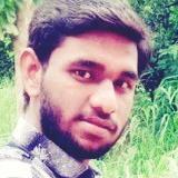 Sunny from Vishakhapatnam | Man | 22 years old | Leo