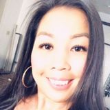 Kristy from Tulare | Woman | 35 years old | Gemini