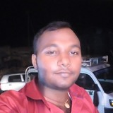 Arya from Hajipur | Man | 24 years old | Pisces