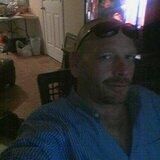 Chuck from Plantsville | Man | 40 years old | Taurus