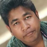 Akhil from Dhuburi | Man | 23 years old | Capricorn