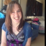 Paige from Rotorua | Woman | 34 years old | Aquarius