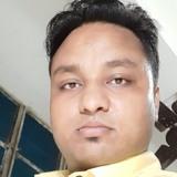 Rahul from Ingraj Bazar | Man | 28 years old | Cancer