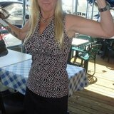 Steven from Fort Morgan | Woman | 47 years old | Scorpio